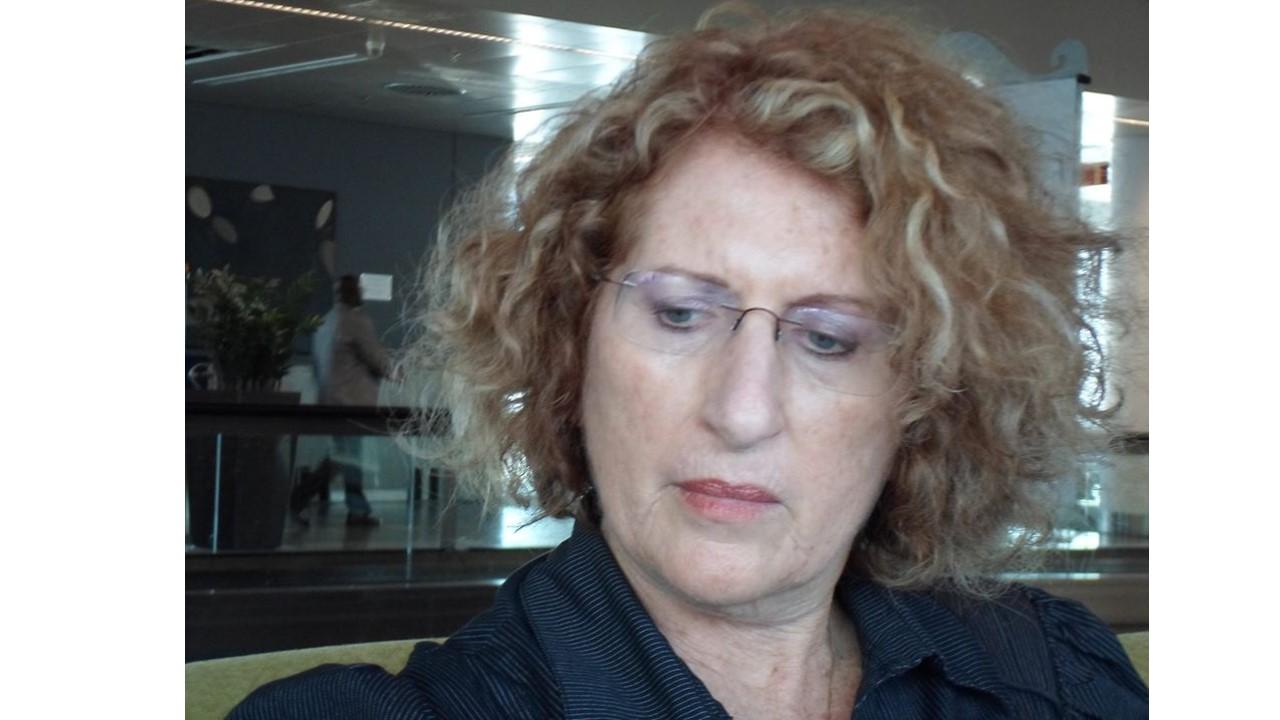 רינה רוטברג